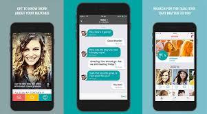 Rencontre : les apps gratuites pour bien se trouver - Clubic Once - App de rencontres de qualit Applications sur Google Play