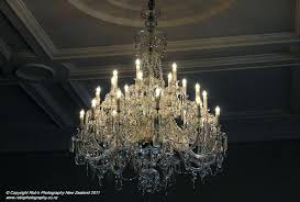 czech crystal chandeliers crystal chandelier at government house wellington new antique czech crystal chandeliers