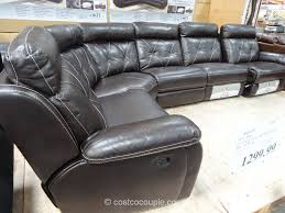theater seats costco leather chairs costco home theater seating