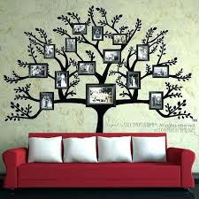 family picture wall ideas family frames for wall family picture frame ideas family tree frames for