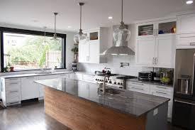 medium size of kitchen cabinet palazzo kitchens baths wayfair black kitchen cabinets ideas kitchen