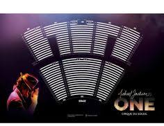 Mandalay Bay Theater Seating Chart 26 Best Oh The Places You Will Go Images Travel Places