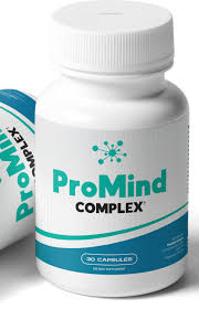 Improve Knowledge About ProMind Complex Reviews
