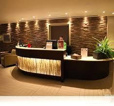 reception desk ideas design of beautiful reception reception desk ideas ikea