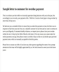 payment request letter to client formal request letters