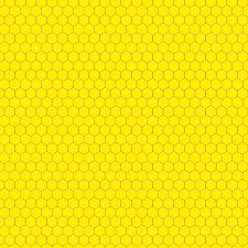 plain neon yellow background. Plain Background Neon Yellow Backgrounds 1600x1600 Inside Plain Background B