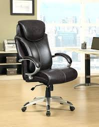 fancy tall office chairs uk b44d about remodel stylish small home decor inspiration with tall office