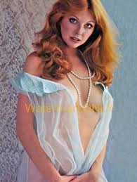 Elvira Cassandra Peterson Nude Sexy Retro Vintage Style Photo Art Print Gift 9 99