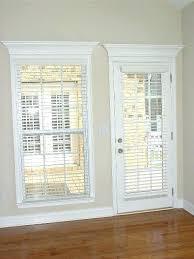 window crown molding above door molding above door crown molding window moulding and beige walls diy