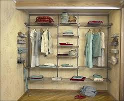 diy closet organizers diy wardrobe ideas 18 wardrobe closet storage ideas best ways to