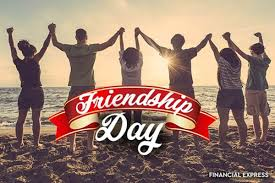 friendship day 2018 when is friendship day in india date importance significance and history the financial express