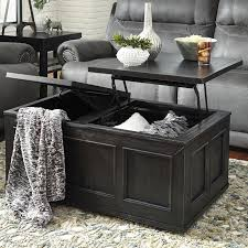 coffee table with storage and lift top black tables plan 8
