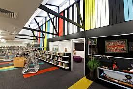 architecture and interior design schools. St Anne\u0027s Catholic Primary School Administration And Library Refurbishment \u2013 BOLD Architecture + Interior Design Schools M