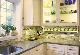Design For Keeps - Jm kitchen and bath