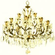 caracas 16 light chandelier org l ideas