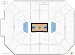 Allstate Arena Rosemont Il Seating Chart At 12 Inspirational How To Make Chart In Word Images
