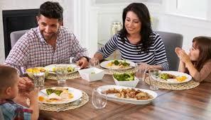 Image result for eat together