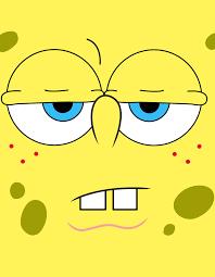 Spongebob Squarepants, Cartoon, Funny ...
