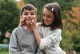 The Meaning And Symbolism Of The Word BrotherSister Interesting Picture For Brother Sister