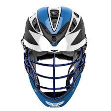 Cascade Pro7 Lacrosse Helmet Review Lacrosse Gear Review