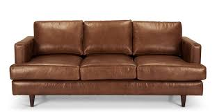 How To Choose The Best From Top Ten Leather Sofa House Image With