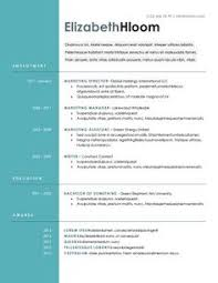 Excellent Decoration Resume Template Docx Free Clean And Simple