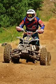 Hd Wallpaper Motocross Quad Atv Quad Race Enduro All