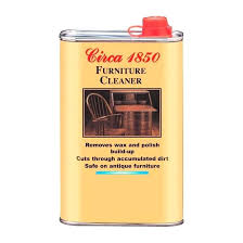 antique furniture cleaner. Cleaning Antique Wood Furniture Cleaner With .