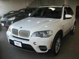 Coupe Series bmw x5 5.0 : Used 2012 BMW X5 5.0 for Sale in Markham, Ontario | Carpages.ca
