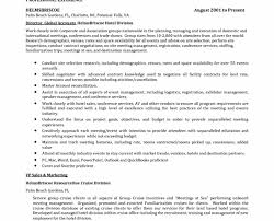 Sales Associate Resume Examples Jd Templates Marketing Coordinator Jobription Template Ideas 54