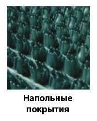 <b>Плита потолочная</b> НЕВА <b>600х600х6мм</b> белый (упак.24шт = 8,64м2)