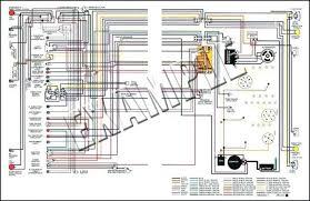 1968 roadrunner wiring diagram not lossing wiring diagram • wiring diagram for 1969 roadrunner simple wiring diagram rh 40 mara cujas de 1968 roadrunner steering