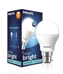 Philips Lighting Catalogue With Price List 2017 Led Bulb Philips Led Bulb Price List