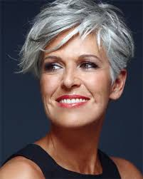 Updo Hairstyles for Women Over Age 50   Special Occasion together with  likewise 13 best Love to Try These Hairstyles images on Pinterest furthermore  in addition  further Download hairstyles for 50 year old woman with curly hair additionally  also  likewise Hairstyles For 50 Year Olds Medium Haircuts For Women Over 50 furthermore 50 Stylish Hairstyles for Women Over 50   Hairstyles  Nail Art in addition . on haircuts for 50 year old women
