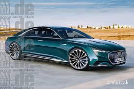 2018 audi e tron. wonderful 2018 neue hybrid und elektroautos 2017 2018 2019 2020 2021 2022 throughout 2018 audi e tron