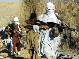 s relation part iv terrorism target ias   s relation part iv terrorism target ias 2018 and beyond upsc preparation