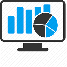 Data Chart Icon Icon Chart 79672 Free Icons Library