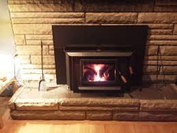 glamorous blaze king fireplace inserts 14 top blaze king fireplace inserts tips for running my new