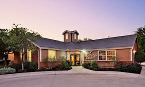 1 bedroom apartments san marcos. country oaks apartments | affordable for rent - san marcos, tx 1 bedroom marcos