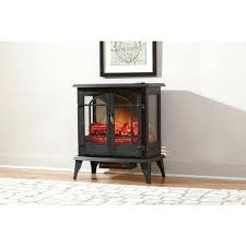 free standing ventless propane fireplace fresh free standing propane fireplace pictures freestanding vent free propane stoves