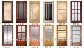 office doors with glass. Interior Office Doors With Glass Smart Design For Home Decorators Furniture Quality 2 N