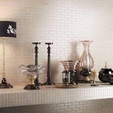 Декоративная <b>мозаика Caramelle Mosaic</b> купить в Краснодаре ...