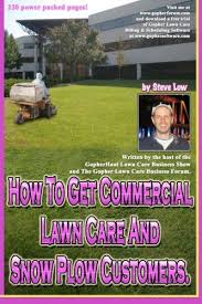 lawncare ad best 25 lawn mowing business ideas on pinterest lawn