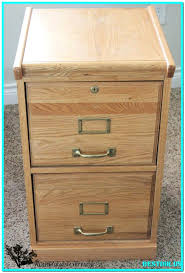lateral file cabinet wood cabinet file cabinets metal filing cabinet 2 drawer file cabinet used lateral