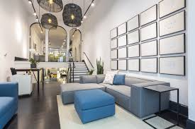 You Can Design Your Own Furniture At The New Interior Define Showroom Mesmerizing Define Interior Design