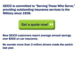 Geico Free Quote New Geico Car Insurance Quote Phone Drivecheapusedmotorhome