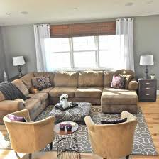 warm living room colors. Living Room Color Schemes Amazing Sofa Coffe Table Warm Colors