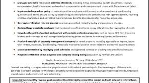 Awesome Collection Of Cover Letter Pensation And Benefits Manager