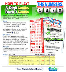 Find out about mega millions prizes, payouts and odds of winning here. The Numbers Game