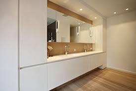 Moderne Villa Legno Werkstätte Für Holzarbeiten